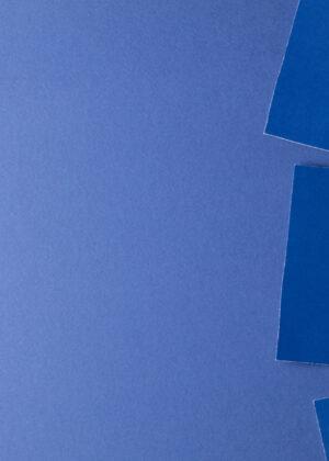 10 erreurs fatales à éviter sur votre page Facebook