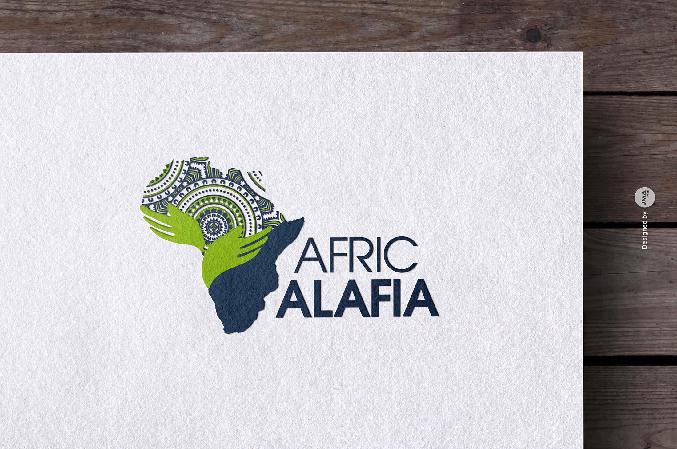AFRICALAFIA 7