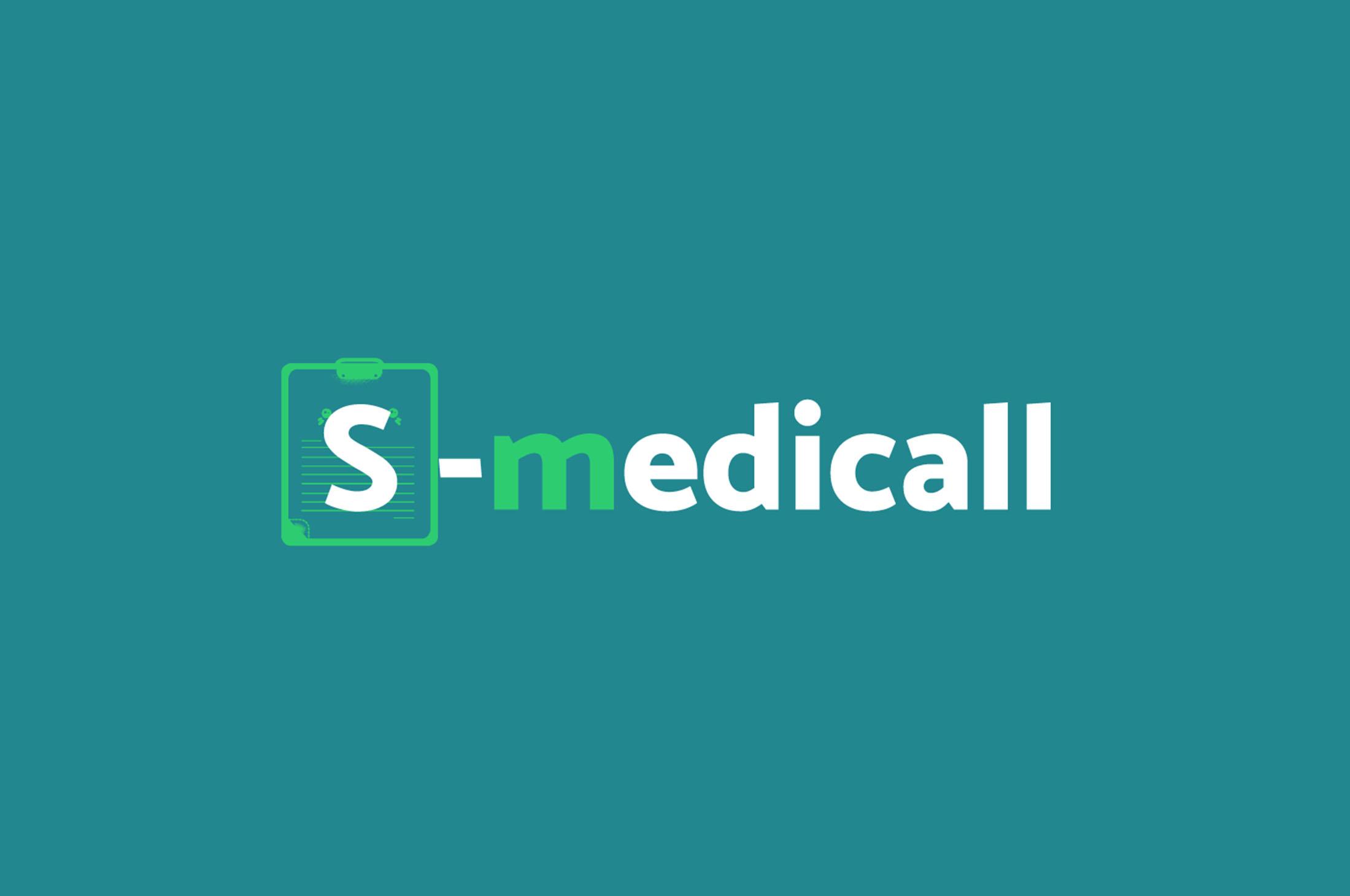 S-medicall 2