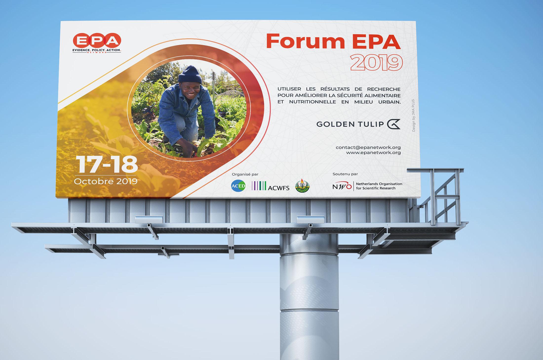 EPA 4