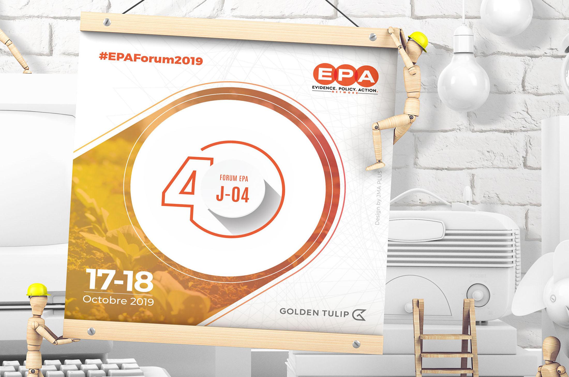 EPA 5